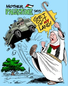mother_palestine_by_latuff2