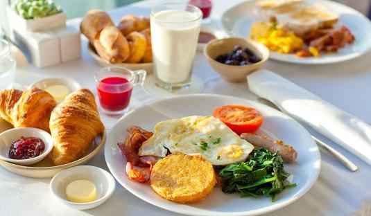 الغفطار